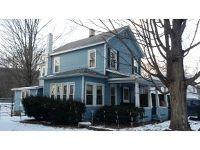 Home for sale: 298 Lackawanna Ave., Owego, NY 13827