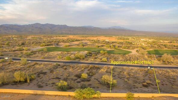 28704 N. Summit Springs Rd., Rio Verde, AZ 85263 Photo 4