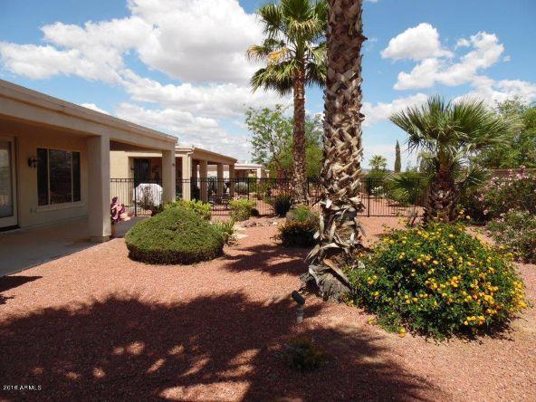 22521 N. Arrellaga Dr., Sun City West, AZ 85375 Photo 12
