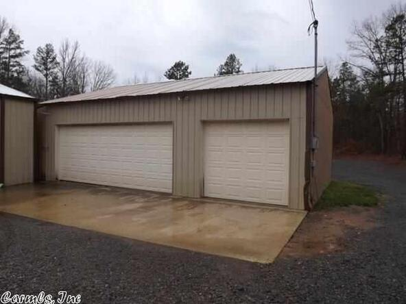 1055 Sunny Slope Rd., Greers Ferry, AR 72067 Photo 6