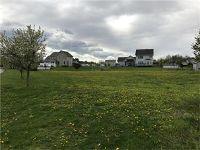 Home for sale: 21 King Fisher Dr., Ogden, NY 14559