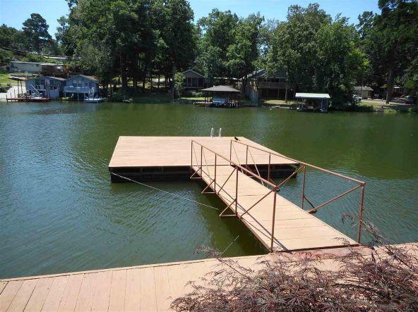 503 Lakeland Dr., Hot Springs, AR 71913 Photo 17