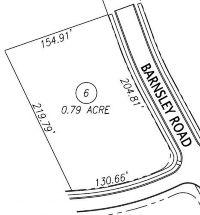 Home for sale: Bridgemore Blvd., Knoxville, TN 37934
