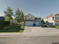 Home for sale: Birdsong, Salt Lake City, UT 84119