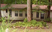 Home for sale: 161 Gander Gap Rd., Hiawassee, GA 30546