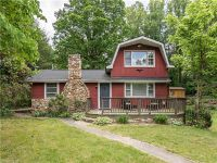 Home for sale: 47 Forest St., Asheville, NC 28803