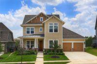 Home for sale: 9231 Dahlia Way, Lantana, TX 76226