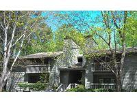Home for sale: 402 Tuxworth Cir., Decatur, GA 30033