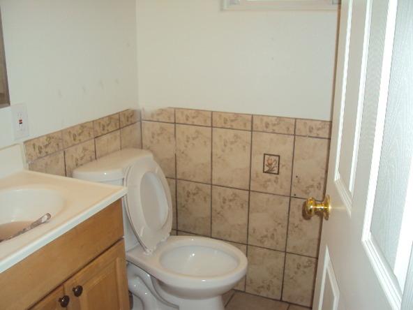405 S. 3rd Ave., La Puente, CA 91746 Photo 11