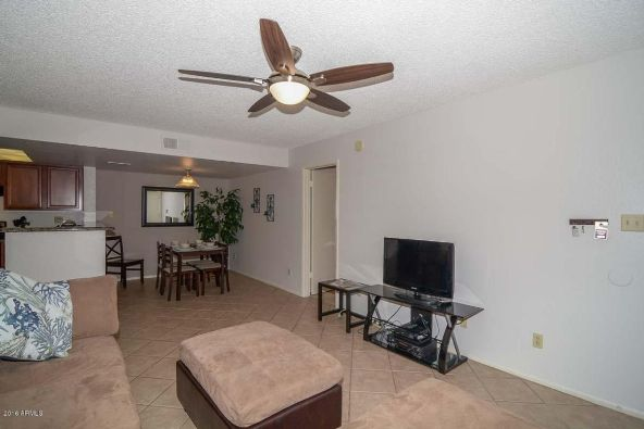 5757 W. Eugie Avenue, Glendale, AZ 85304 Photo 7