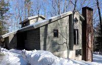 Home for sale: 573 Tanglewood Dr., Killington, VT 05751