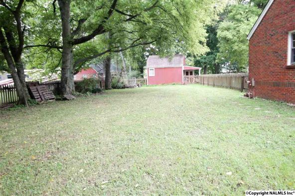 9054 Wall Triana Hwy., Harvest, AL 35749 Photo 15