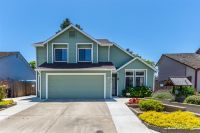 Home for sale: 4710 Careyback Ave., Elk Grove, CA 95758