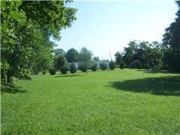 0 Aymett Ridge Rd., Pulaski, TN 38478 Photo 2