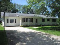 Home for sale: 901 Thomas Avenue, Salem, MO 65560