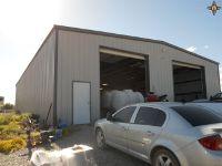 Home for sale: 602 N. 43rd, Artesia, NM 88210