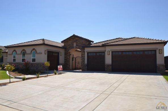 14305 Prestonbrook Dr., Bakersfield, CA 93314 Photo 2