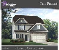 Home for sale: 8591 Lanvale Forest Dr. N.E., Leland, NC 28451