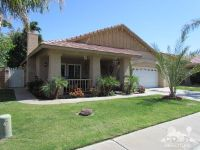 Home for sale: 81676 Sirocco Avenue, Indio, CA 92201