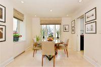 Home for sale: 36 Sutton Pl. South, Manhattan, NY 10022