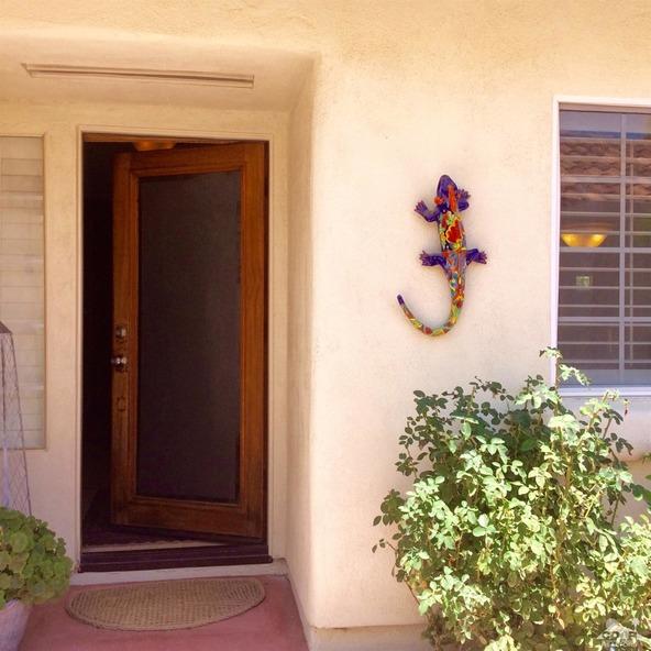 43695 Calle las Brisas West, Palm Desert, CA 92211 Photo 5