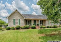 Home for sale: 23107 Corrie Ln., Athens, AL 35613