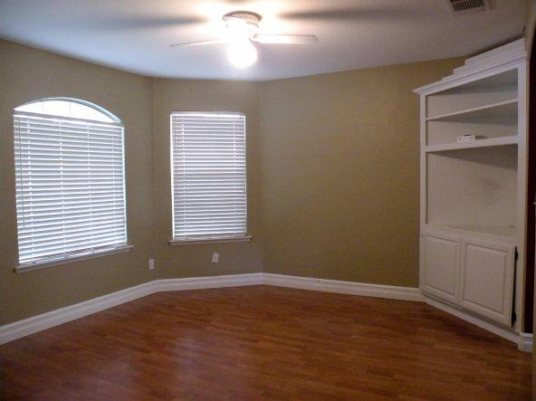 5861 W. Paul Ave., Fresno, CA 93722 Photo 8