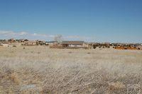 Home for sale: 476 Tejon Ave., Pueblo West, CO 81007