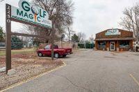Home for sale: 2250 E. State, Eagle, ID 83616