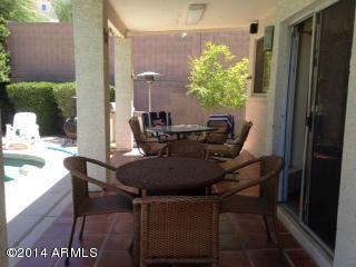 1530 E. Captain Dreyfus Avenue, Phoenix, AZ 85022 Photo 26
