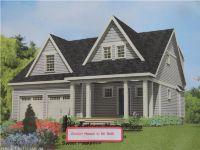 Home for sale: 9 Chestnut Ln., Kennebunk, ME 04043