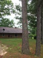 1594 Pine Crest, Summersville, MO 65571 Photo 5