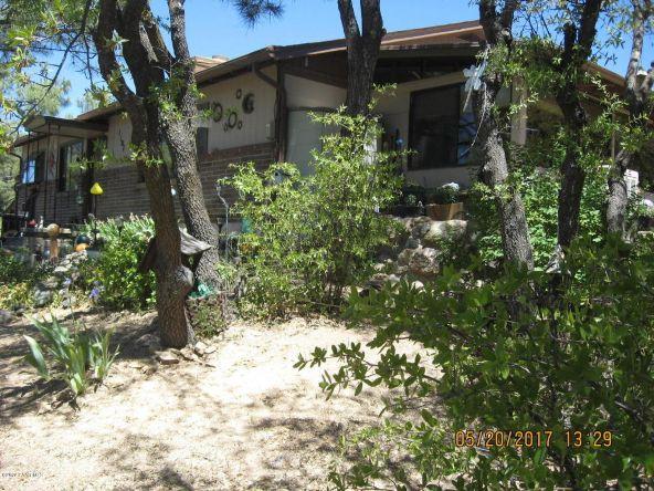 1107 W. Skyview Dr., Prescott, AZ 86303 Photo 41