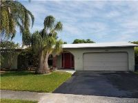 Home for sale: 9610 N.W. 24th Ct., Sunrise, FL 33322