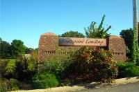 Home for sale: 11lt Honeysuckle, Fayetteville, TN 37334