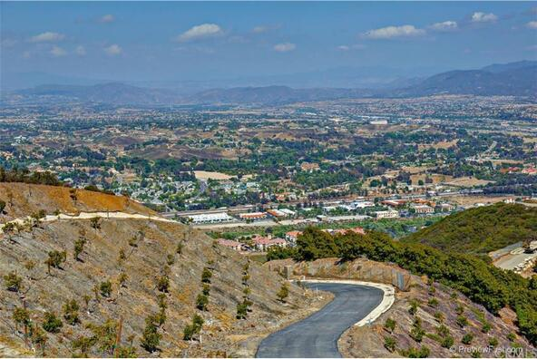 4075 Camino Gatillo, Temecula, CA 92590 Photo 37