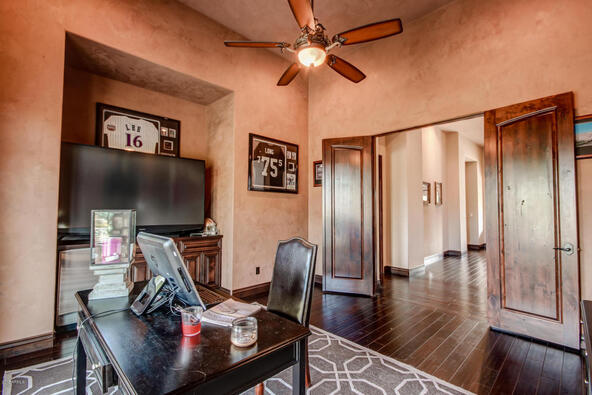 7413 E. Lower Wash Pass, Scottsdale, AZ 85266 Photo 53