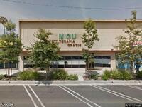 Home for sale: Hawthorne Blvd., Hawthorne, CA 90250