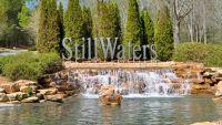 Home for sale: Lot 14 Stillwaters Dr., Dadeville, AL 36853