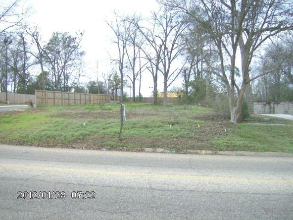 320 South Randolph St., Eufaula, AL 36027 Photo 1