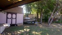 Home for sale: 240 Linda Lee Loop, Whitney, TX 76692