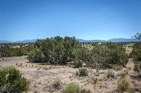 Home for sale: 6 Hacienda Vaquero - Lot 2, Santa Fe, NM 87506