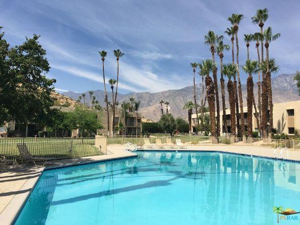 451 Desert Lakes Dr., Palm Springs, CA 92264 Photo 2