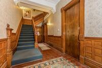 Home for sale: 190 Commonwealth, Boston, MA 02116
