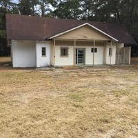 Home for sale: 6878 N. Jefferson, Monticello, FL 32344