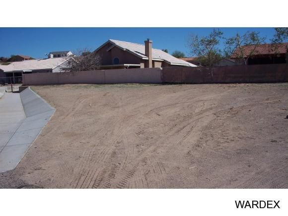 2032 E. Mountain View Plz, Fort Mohave, AZ 86426 Photo 22