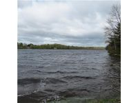 Home for sale: 26 Pond Ridge Dr., Goshen, CT 06756