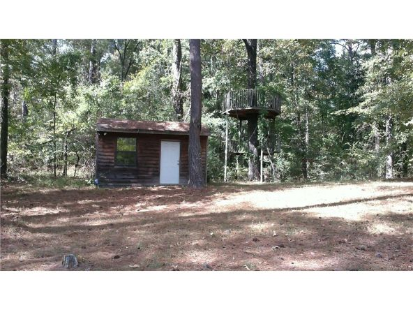 375 Harrogate Springs Rd., Wetumpka, AL 36093 Photo 6