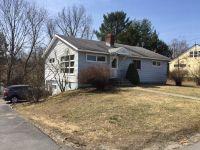 Home for sale: 126 Sunny Acres, Brattleboro, VT 05301