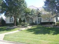 Home for sale: 11 Loblolly Ct., Lemont, IL 60439